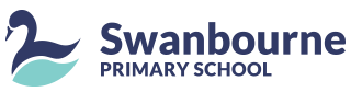 Swanbourne Primary School
